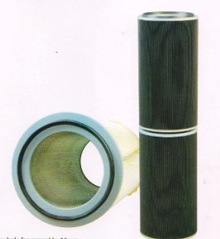 COLO-G-326 filter cartridges