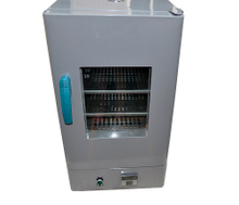 Lab Test Curing Oven colo-4355-T