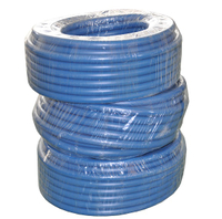 Standard Powder Hose