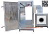 GAS Powder Curing Oven COLO-0813